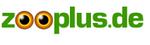 Angebote undRabatte bei Zooplus