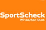 Angebote undRabatte bei SportScheck