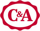 Angebote undRabatte bei C&A