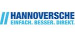 Angebote undRabatte bei Hannoversche