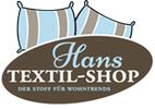 Angebote undRabatte bei Hans-Textil-Shop.de