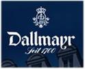 Angebote undRabatte bei Dallmayr