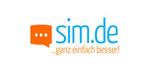 Angebote undRabatte bei sim.de
