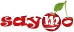 Angebote undRabatte bei saymo.de