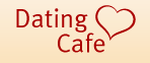 Angebote undRabatte bei Dating Cafe