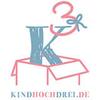 Angebote undRabatte bei KINDHOCHDREI