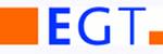 Angebote undRabatte bei EGT Unternehmensgruppe