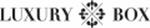 Angebote undRabatte bei Luxury Box