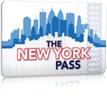 Angebote undRabatte bei New York Pass