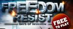 Angebote undRabatte bei Freedom Resist