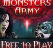 Angebote undRabatte bei Monsters Army