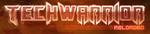 Angebote undRabatte bei TechWarrior