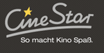 Angebote undRabatte bei CineStarCARD