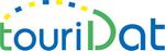 Angebote undRabatte bei touriDat