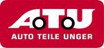Angebote undRabatte bei ATU