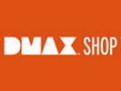 Angebote undRabatte bei DMAX shop