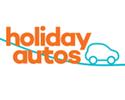 Angebote undRabatte bei Holiday Autos