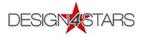 Angebote undRabatte bei Design4Stars