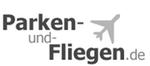 Angebote undRabatte bei Parken-und-Fliegen