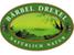 Angebote undRabatte bei Bärbel Drexel