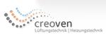 Angebote undRabatte bei croeven.de