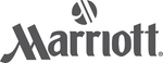 Angebote undRabatte bei Marriott