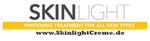 Angebote undRabatte bei SkinlightCreme