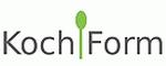 Angebote undRabatte bei KochForm