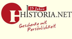 Angebote undRabatte bei Historia