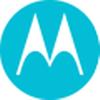 Angebote undRabatte bei MOTOROLA