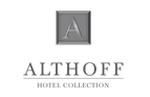 Angebote undRabatte bei Althoff Hotels