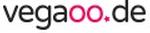 Angebote undRabatte bei Vegaoo