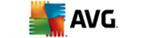 Angebote undRabatte bei AVG