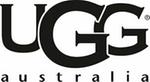 Angebote undRabatte bei UGG Australia