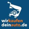 Angebote undRabatte bei wirkaufendeinauto.de