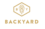 Angebote undRabatte bei Backyard-shop