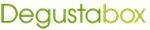 Angebote undRabatte bei Degustabox