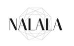 Angebote undRabatte bei NALALA