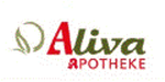 Angebote undRabatte bei Aliva Apotheke