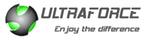 Angebote undRabatte bei UltraForce