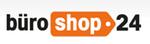 Angebote undRabatte bei büroshop24