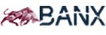 Angebote undRabatte bei BANX