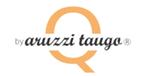 Angebote undRabatte bei aruzzi taugo
