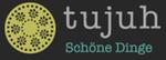 Angebote undRabatte bei Tujuh