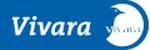 Angebote undRabatte bei Vivara