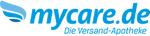 Angebote undRabatte bei mycare.de