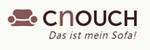 Angebote undRabatte bei CNOUCH