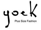 Angebote undRabatte bei YOEK