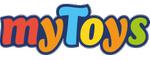 Angebote undRabatte bei myToys