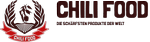 Angebote undRabatte bei CHILI FOOD